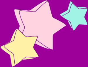 Einhorn Plüschtiere